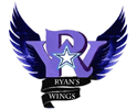 Ryan's Wings